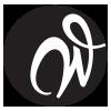wilde W logo